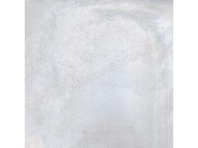 Keraben Future Gris 75x75 cm G8V0R032   Bild 4