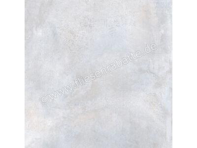 Keraben Future Gris 75x75 cm G8V0R032   Bild 3