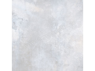 Keraben Future Gris 75x75 cm G8V0R032   Bild 2
