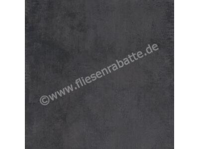 Keraben Future Negro 75x75 cm G8V0R00K | Bild 6
