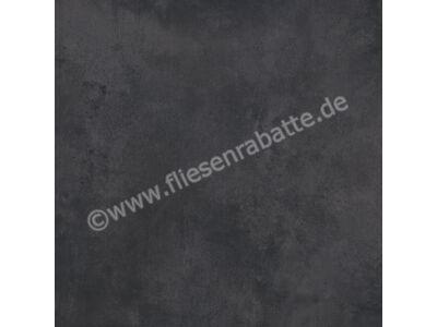 Keraben Future Negro 75x75 cm G8V0R00K | Bild 5