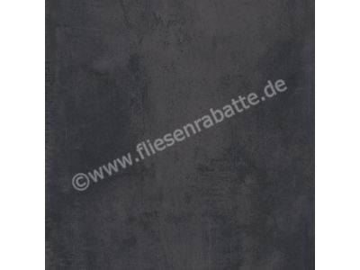 Keraben Future Negro 75x75 cm G8V0R00K | Bild 4