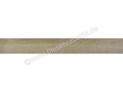 Marazzi Treverkhome rovere 15x120 cm MJWA | Bild 1