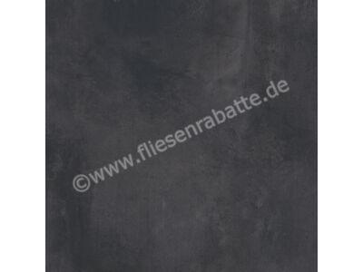 Keraben Future Negro 75x75 cm G8V0R00K | Bild 3