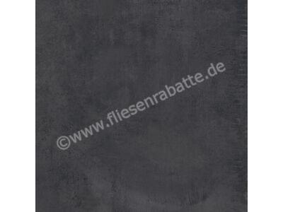 Keraben Future Negro 75x75 cm G8V0R00K | Bild 2