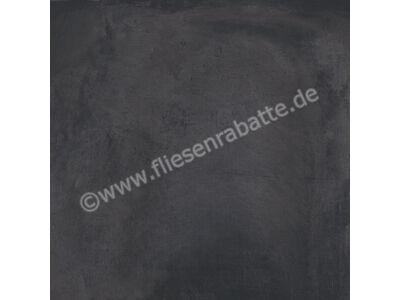Keraben Future Negro 75x75 cm G8V0R00K | Bild 1