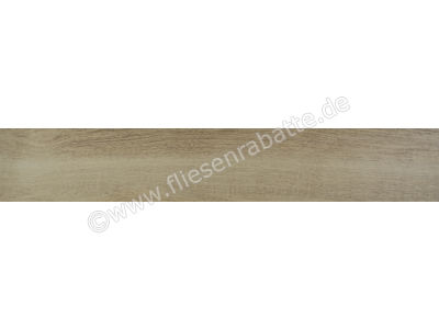 Marazzi Treverkhome rovere 20x120 cm MJWF | Bild 1
