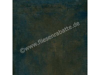 Keraben Future Oxido 75x75 cm G8V0R006 | Bild 1