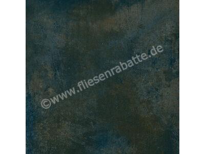Keraben Future Oxido 75x75 cm G8V0R006 | Bild 2