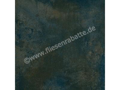Keraben Future Oxido 75x75 cm G8V0R016   Bild 2