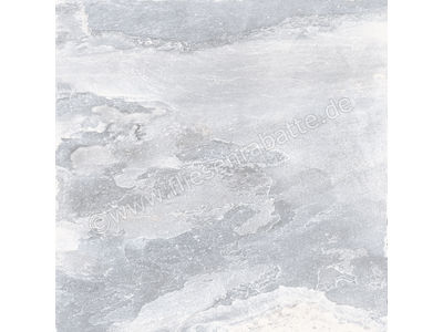 Keraben Nature Grey 75x75 cm G430R002 | Bild 4