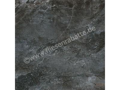 Keraben Nature Black 60x60 cm G434201K | Bild 3