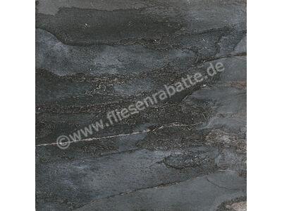 Keraben Nature Black 60x60 cm G434201K | Bild 2