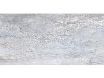 Keraben Nature Grey 37x75 cm G43AC002 | Bild 1