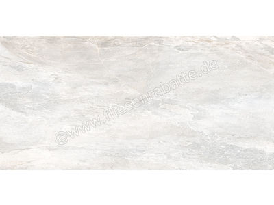 Keraben Nature Bone 37x75 cm G43AC001 | Bild 1