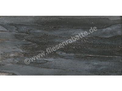Keraben Nature Black 37x75 cm G43AC00K | Bild 1