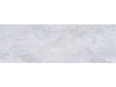 Keraben Nature Grey 30x90 cm K43PG002 | Bild 5