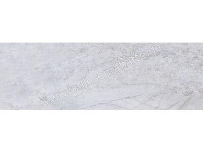 Keraben Nature Grey 30x90 cm K43PG002 | Bild 4