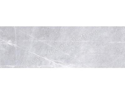 Keraben Nature Grey 30x90 cm K43PG002 | Bild 2
