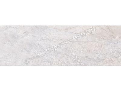 Keraben Nature Bone 30x90 cm K43PG001 | Bild 3
