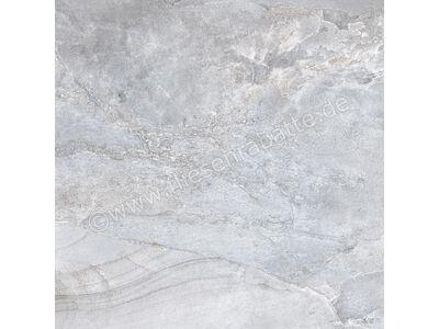 Keraben Nature Grey 75x75 cm G430R002 | Bild 3
