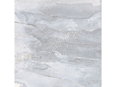 Keraben Nature Grey 75x75 cm G430R002 | Bild 2