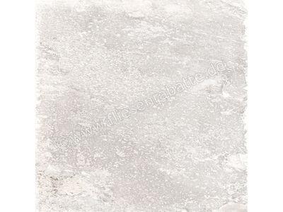 Keraben Nature Bone 75x75 cm G430R001 | Bild 4
