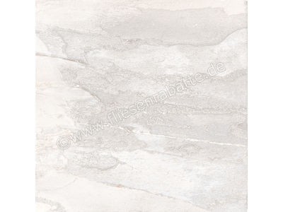 Keraben Nature Bone 75x75 cm G430R001 | Bild 3