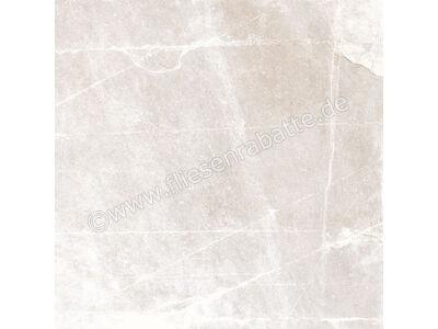 Keraben Nature Bone 75x75 cm G430R001   Bild 2