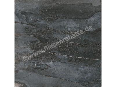 Keraben Nature Black 75x75 cm G430R00K | Bild 3