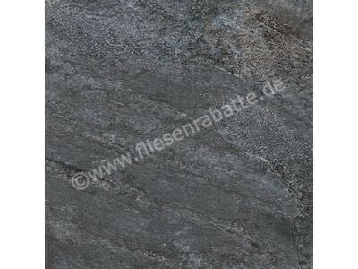 Keraben Nature Black 75x75 cm G430R00K | Bild 2