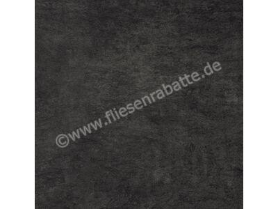 Pastorelli Covent Garden antracite 60x60 cm P002671