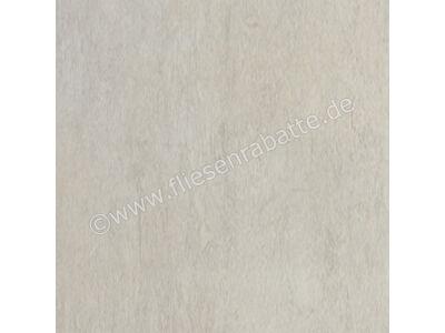 Pastorelli Covent Garden grey 60x60 cm P002362