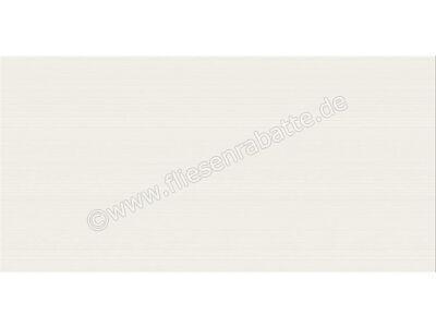 Agrob Buchtal Focus Royal champagner 30x60 cm 282730H | Bild 1