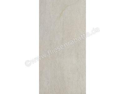 Pastorelli Covent Garden grey 30x60 cm P002890