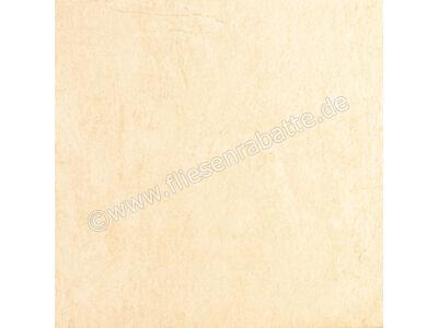 Pastorelli Covent Garden ivory 60x60 cm P002361