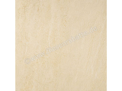Pastorelli Quarzdesign beige 60x60 cm P002700 | Bild 1