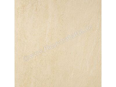 Pastorelli Quarzdesign beige 60x60 cm P002701 | Bild 1