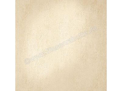 Pastorelli Quarzdesign beige 60x60 cm P002705 | Bild 1