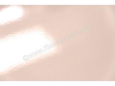Agrob Buchtal Focus Royal champagner 30x60 cm 282730H | Bild 2