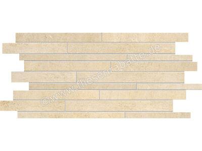 Pastorelli Quarzdesign beige 30x60 cm P002752