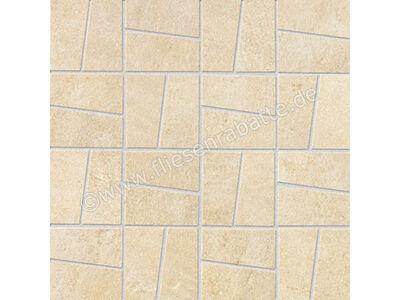 Pastorelli Quarzdesign beige 30x30 cm P002756