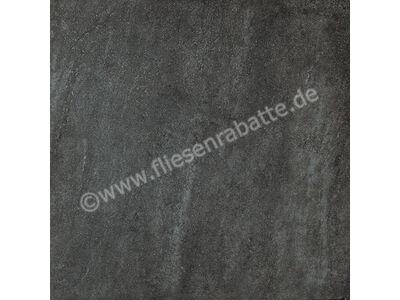 Pastorelli Quarzdesign fume 60x60 cm P002697 | Bild 1