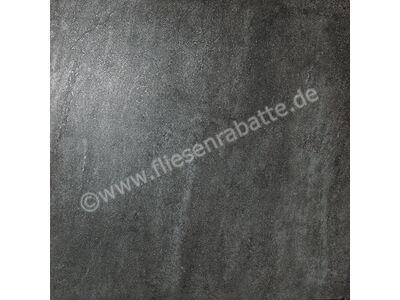 Pastorelli Quarzdesign fume 60x60 cm P002706