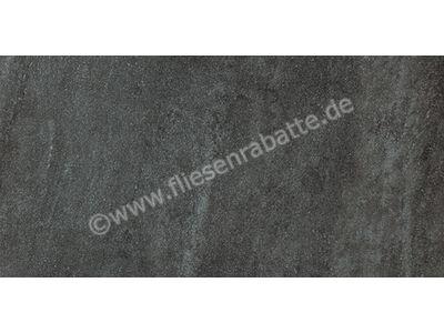 Pastorelli Quarzdesign fume 30x60 cm P002714