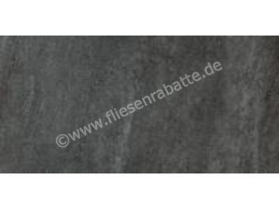 Pastorelli Quarzdesign fume 30x60 cm P002714 | Bild 2