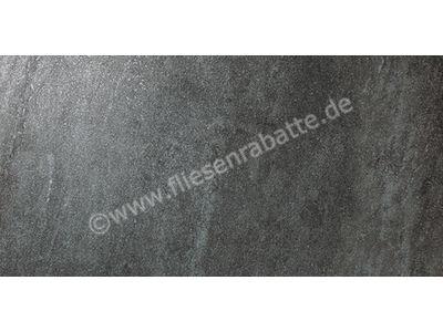 Pastorelli Quarzdesign fume 30x60 cm P002718