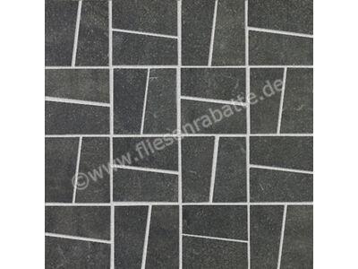 Pastorelli Quarzdesign fume 30x30 cm P002753
