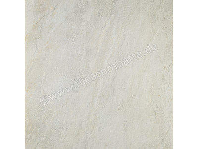 Pastorelli Quarzdesign grigio 60x60 cm P002704