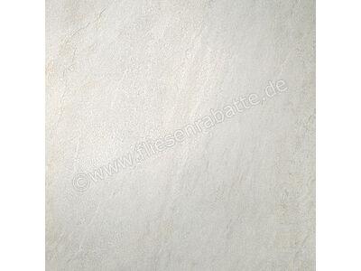 Pastorelli Quarzdesign grigio 60x60 cm P002708